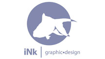iNk graphic design