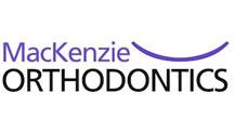 MacKenzie Orthodontics