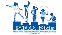Positive Recreation Opportunities for kids