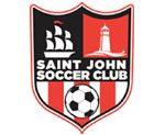 Saint John Soccer Club